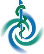 Praxis Dr. med. Beate Bühner Logo